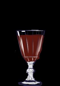 Les apéritifs & cocktails